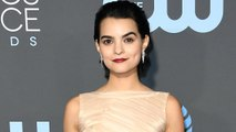 Actress Brianna Hildebrand Hopes Her 'Deadpool' and 'Trinkets' Characters Inspire LGBTQ Youth