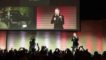 Elon Musk Real Life Iron Man Documentary Movie