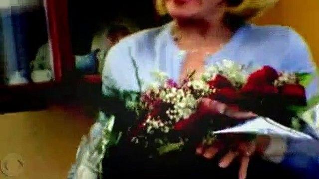 Cold Case Season 1 Episode 19 Late Returns