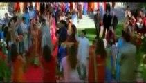 KABHI ALVIDA NA | KABHI ALVIDA NA KEHNA – RANI MUKHERJEE — Hindi/Movie/Magic/Bollywood/Indian