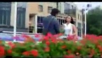 LADKI KYON | HUM TUM – RANI MUKHERJEE — Hindi/Movie/Magic/Bollywood/Indian