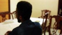 متظاهرون لا يزالون تحت وقع صدمة فض الاعتصام بالقوة في الخرطوم