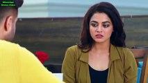 Dil De Diya Hai Masti Sad Status Unplugged Cover New Sad Song 2018 WhatsApp Status Video