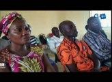 RTG - Sensibilisation sur l'opération de recensement par le Gouverneur de la province de L'Ogooué Lolo