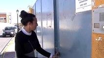 El fútbol femenino reivindica la aprobación de un convenio colectivo en España