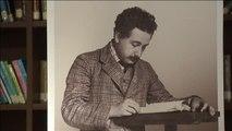 Una universidad israelí desempolva documentos profesionales y personales inéditos hasta ahora del físico Albert Einstein
