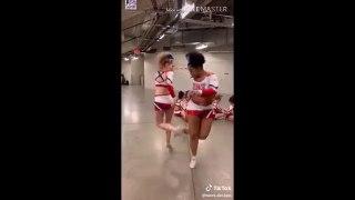 Baile Viral 2019 OH NA NA NA Dance Challenge El mejor reto d