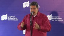 La UE renovará las sanciones a Venezuela este miércoles