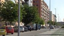 Rivas Vaciamadrid, el municipio que plantó cara al impuesto de hipotecas