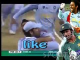Last 3 Minutes of T20 Worldcup 2007 Final  India vs Pakistan  Pakistan needs 1 Run from 2 balls