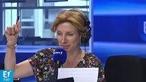 Bac de français 2019 : les lycéens atterrés d'apprendre qu'Andrée Chedid est une femme