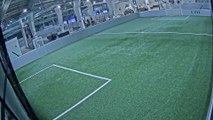 06/19/2019 00:00:03 - Sofive Soccer Centers Rockville - Old Trafford