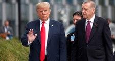 ABD'nin Türkiye'ye uygulayacağı olası S-400 yaptırımlarının detayları belli oldu