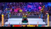 WWE Smack Down 18th June 2019 - Complete Highlights