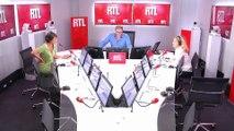 Les actualités de 7h30 - Lorient : le chauffard a-t-il bénéficié de soutien ?