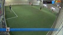 But de Pierre Yves (16-8) - FITZROY FOOTBALL CLUB  Vs FC CONFO  - 18/06/19 20:00 - LIGUE 4