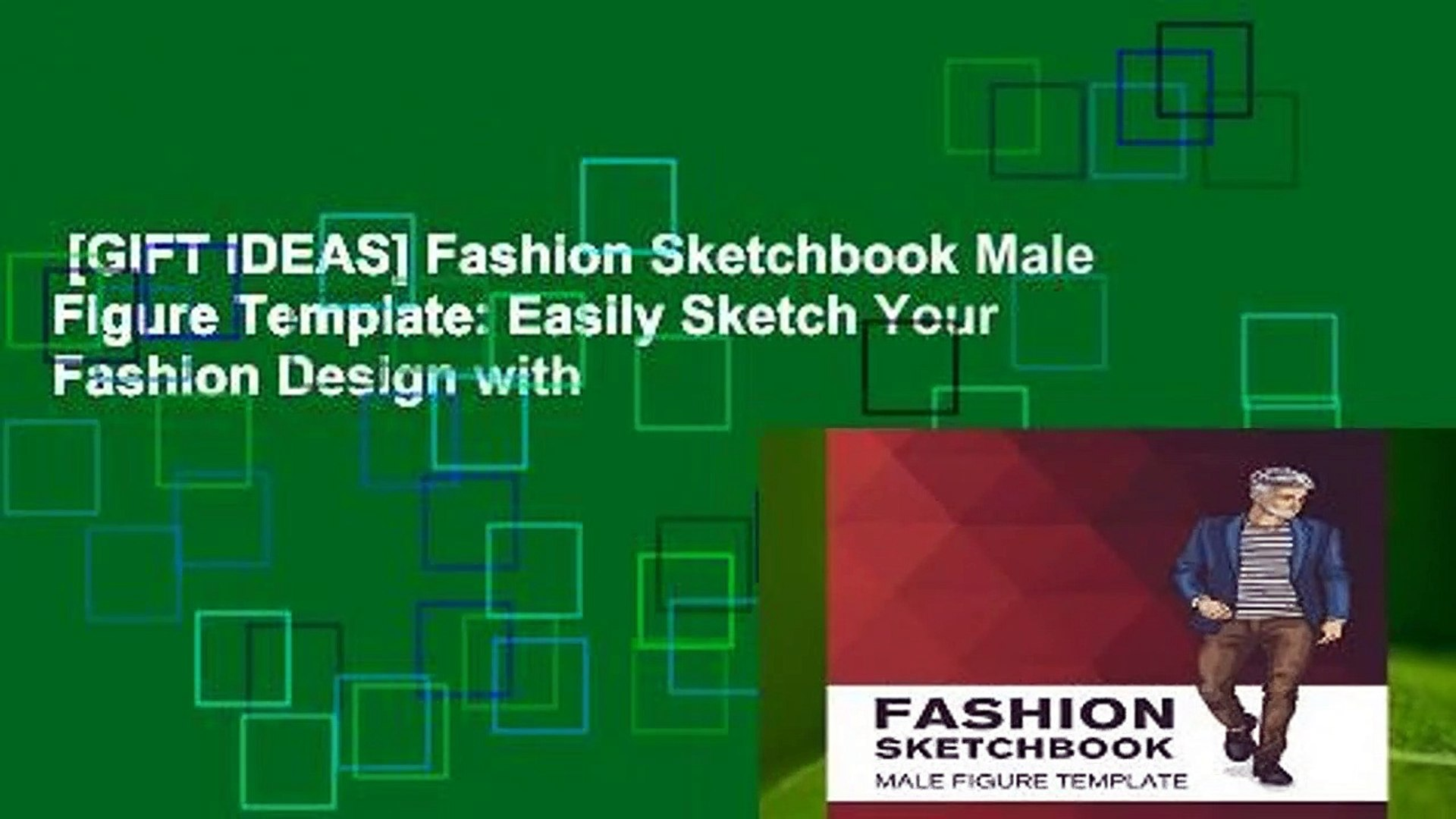 Essentials Fashion Sketchbook 366 Figure Templates To Create Your Own Designs Fashion Sketchpad Online Free Hindi To English Grammar Book Pdf Free Download