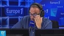 """Échec de l'appel à """"l'alliance anti-Macron"""" de Marine Le Pen pour les municipales : """"Elle fait peur"""""""