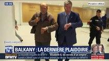 Procès Balkany: comment son avocat peut-il contrer les arguments du parquet pour lui éviter la prison ?