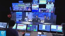 """""""Les meilleures écoles de finance du monde sont françaises"""""""