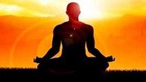 International Yoga Day : 21 June को विश्व योगा दिवस मनाने के पीछे ये है खास वजह | Boldsky