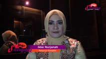 "Cerita Ikke Nurjanah ""Hijrah"" Berhijab"