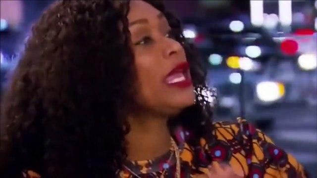 (08x01) Basketball Wives Season 8 Episode 1 Watch Online