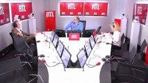 La chronique de Laurent Gerra du 19 juin 2019