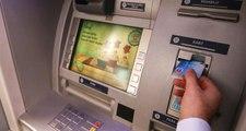 Kamu bankalarının ATM'lerdeki ortaklığından vatandaş habersiz