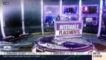 Pépites & Pipeaux: Latecoere - 19/06