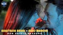 Anastasia Bruni Ft  Nino Marchi - Non Esiste Nessuno (Video Ufficiale 2019)