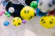 Les présentateurs ont-ils le droit de tenter leur chance au loto ?