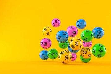 8 faits sur le loto