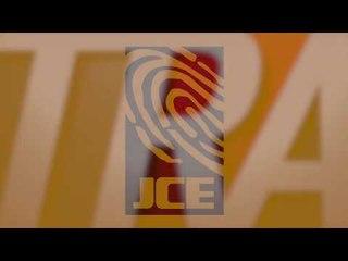 Editorial TRA La Junta Central Electoral