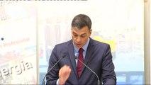 El Gobierno destina 6 millones de euros a la financiación de proyectos innovadores de FP