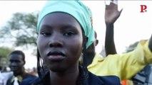 La condena de los matrimonios forzados: 400 niñas inmigrantes son obligadas a casarse en España cada año