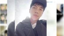 [Showbiz Korea] Today's StarPic! Lee Seung-gi(이승기) & Lee Ha-nee(이하늬)