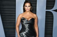 Ashley Graham wants to use her platform to tell people what she stands for