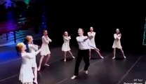 Dance Moms S08E05
