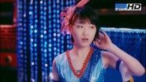 Haruka Kudo (Solo Version)#03 (HD)