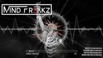 Mind Freakz - NY (Original Mix) - Official Preview (Activa Dark)