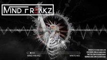 Mind Freakz - Wretches (Original Mix) - Official Preview (Activa Dark)