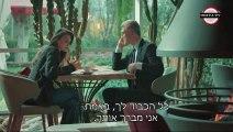 video_2019-06-19_12-50-18