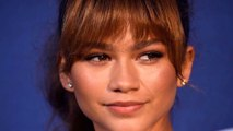 Zendaya warns fans about controversial new show