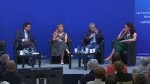 [Live- Conférence] Océans, un avenir pour l'humanité ? (part 4)