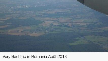 ROMANIA (2013)