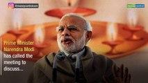 Arvind Kejriwal, Mayawati, Mamata Banerjee to skip all-party meet; Left to attend