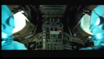 Neil Armstrong, interpretado por Ryan Gosling, vuelve a pisar la luna en la gran pantalla