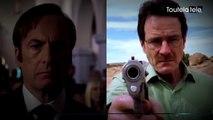 Séries TV : les spin-off à succès de Walking Dead, Buffy, Arrow...