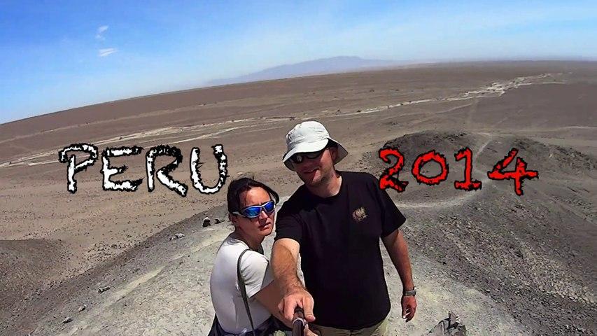 PERU (2014)